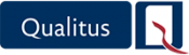 Qualitus GmbH